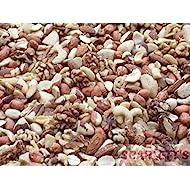 Tidymix Mixed Nuts 2kg