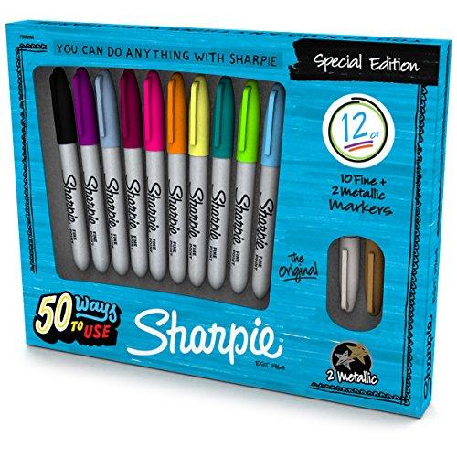 sharpie-1909896-juego-de-rotuladores-multicolor