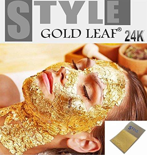 20-x-feuille-feuilles-dor-24k-carats-pur-999-pour-spas-masque-soin-du-visage-anti-age-35mmx35mm