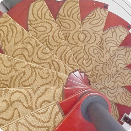 dadao-treppe-matte-treppe-pad-treppe-teppich-kleber-kleber-kostenlos-anti-skid-pad-65-24-cm-b