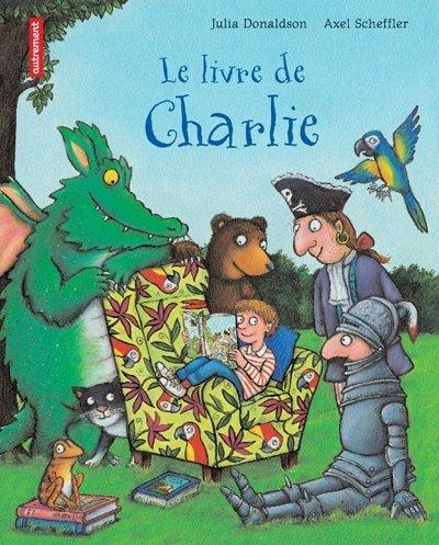 """<a href=""""/node/31974"""">Le Livre de Charlie</a>"""
