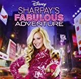 Sharpay's Fabulous Adventure [Import allemand]