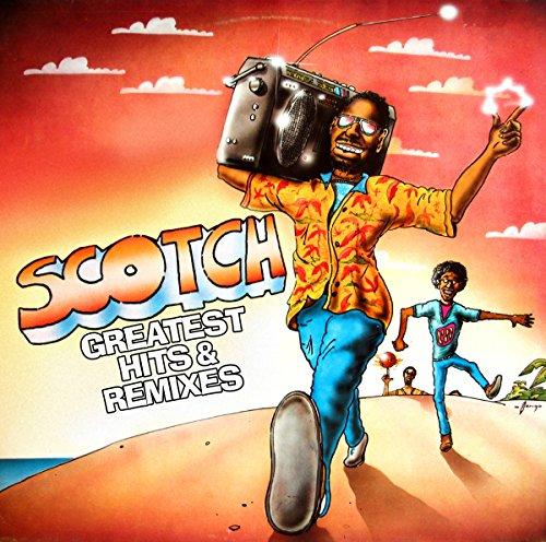 Preisvergleich Produktbild Greatest Hits & Remixes