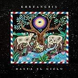 """Hasta El Cielo (Con Todo El Mundo In Dub Lp+7"""")"""