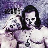 Danzig: Skeletons (Gatefold Black Vinyl) [Vinyl LP] (Vinyl)