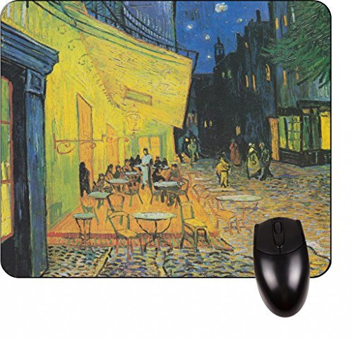vincent-van-gogh-de-cafe-terraza-por-la-noche-vincent-willem-van-gogh-post-impressionist-decorativo-
