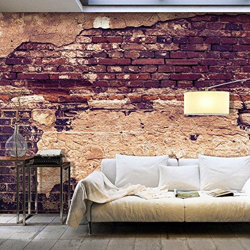 fotomural-250x175-cm-3-tres-colores-a-elegir-top-xxl-papel-tejido-no-tejido-fotomurales-papel-pintad