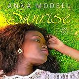 Sunrise (Deluxe Edition)