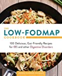 The Low-FODMAP Cookbook: 100 Deliciou...