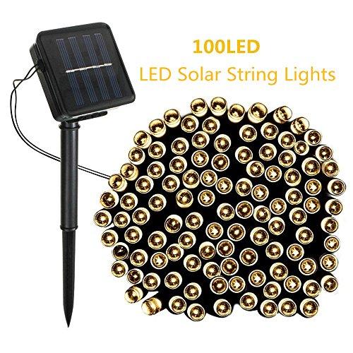 solmore-17m-guirlande-solaire-100-led-etanche-exterieur-string-light-deco-lumineux-eclairage-jardin-