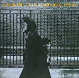 Songtexte von Neil Young - After the Gold Rush