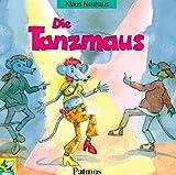 Die Tanzmaus, 1 Audio-CD