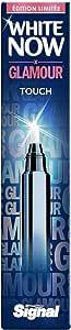 Signal White Now Whitening Pen Zahnweiß Stift, 2 ml