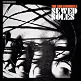 Songtexte von The Greenhornes - Sewed Soles