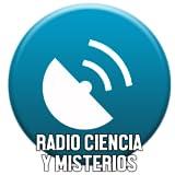 Radio Ciencia y Misterios