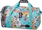Dakine Sporttasche Women's EQ Bag, Rogue, 48 x 25 x 28 cm, 31 Liter