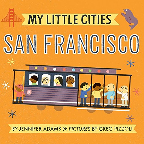 my-little-cities-san-francisco