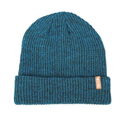 iriedaily-smurpher-light-bonnet