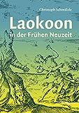 Laokoon in der Frühen Neuzeit - 2er Pack