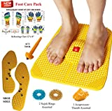 Super INDIA Store--Acupressure Power Mat...