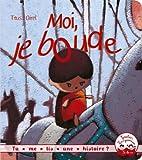 Telecharger Livres Tu me lis une histoire Moi je boude (PDF,EPUB,MOBI) gratuits en Francaise