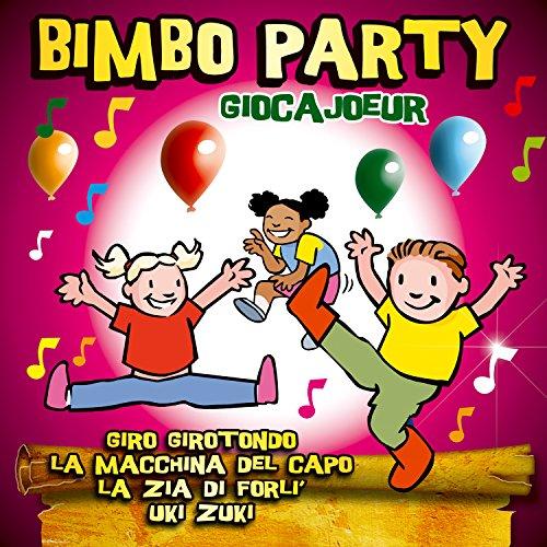 bimbo-party-gioca-joeur