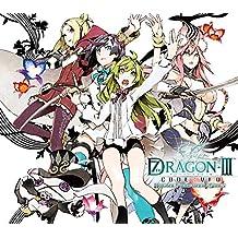 7th Dragon 3 Code:Vfd
