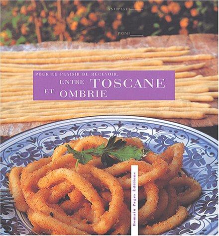 Entre Toscane et Ombrie