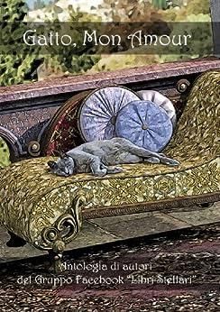Gatto, Mon Amour di [Autori Vari]