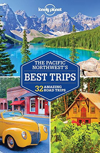 pacific-northwests-best-trips
