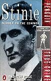 Stinie: Murder on the Common (True Crime)