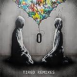 Tired (Bruno Martini Remix)