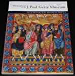 Masterpieces of the J.Paul Getty Muse...