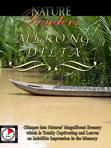 nature-wonders-mekong-delta