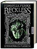 'Reckless: Steinernes Fleisch' von 'Cornelia Funke'