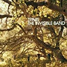 The Invisible Band