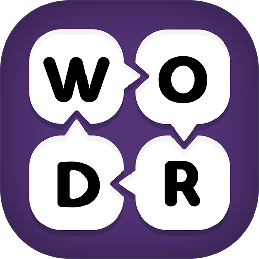 connect-a-word