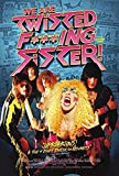 Twisted Sister - We are Twisted F***ing Sister! [DVD] [Reino Unido]