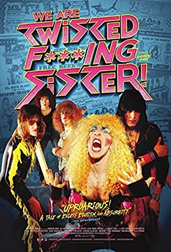 twisted-sister-we-are-twisted-fing-sister-dvd-reino-unido