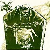 Devil: Magister Mundi Xum/the Noble Savage (Audio CD)