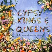 Gypsy Kings & Queens