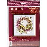 Riolis - Kit de punto de