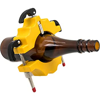 Tools Special Section Cutter Cutting Diy Lamp Cup Tool Cutting Machine Construction Tools