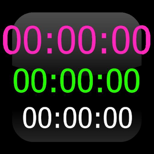 stoppuhr-timer
