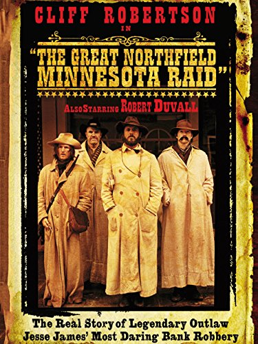 the-great-northfield-minnesota-raid