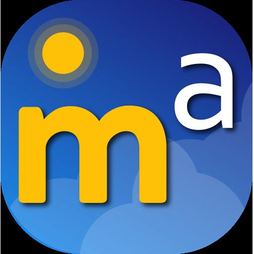 Meteo Adriatic - Weather Forecast
