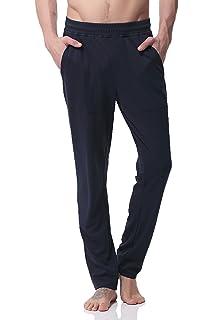 Kempa Core Pantalon molleton Homme Gris  Amazon.fr  Sports et Loisirs 1ff3911960b