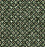Raumausstatter.de Möbelstoff Fulda Muster Abstrakt Farbe