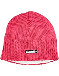 f0c2c5cf1 Amazon.co.uk: Eisbär - Hats & Caps / Accessories: Clothing