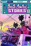 Doggybags présente - South Central Stories
